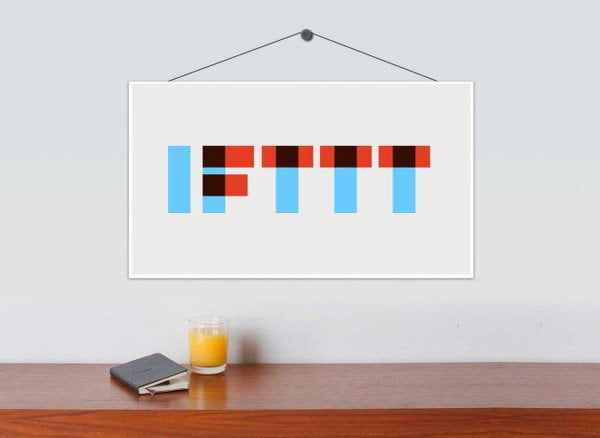 ifttt-smart-home-ces