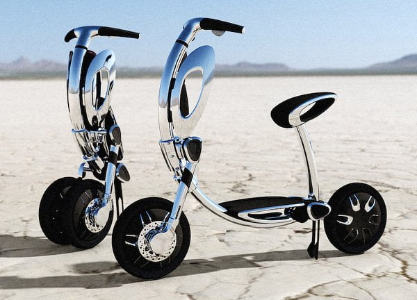 inu-green-ride-scooter-electrique-1