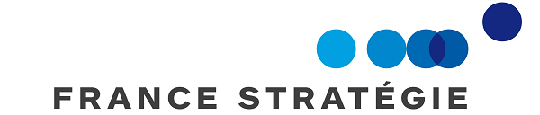 logo-france-strategie