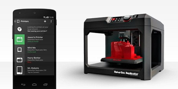 makerbot-mobile-impression3D-android-1