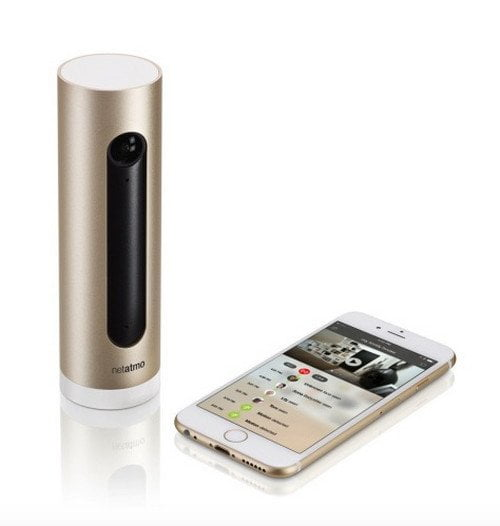 netatmo-welcome-2