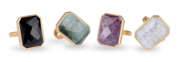 ringly-gamme-bague-connectee