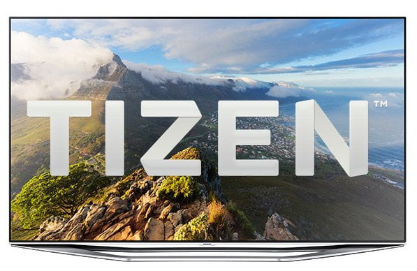 samsung-tizen-smart-tv