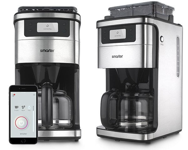smarter-coffee-machine-2