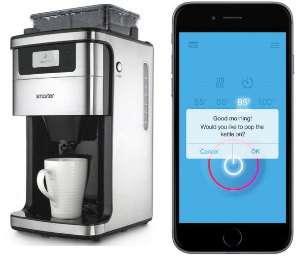 smarter-coffee-machine-3