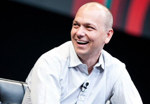 tony-fadell-nest-google-glass
