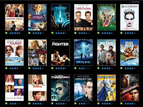 vudu-spark-platform-movies-on-demand