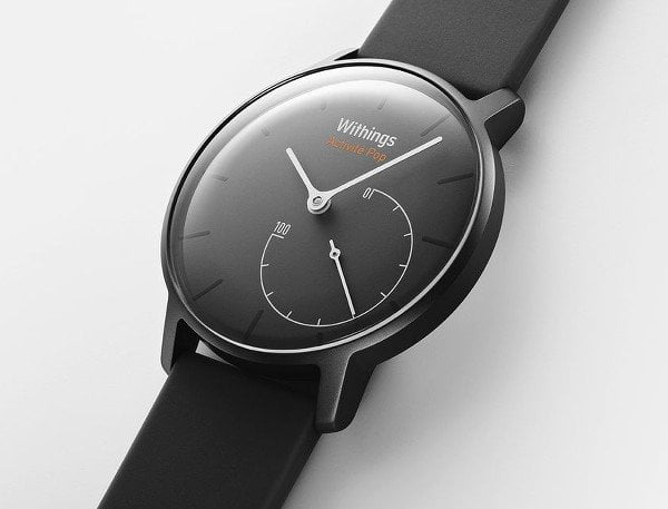 withings-activite-pop-black