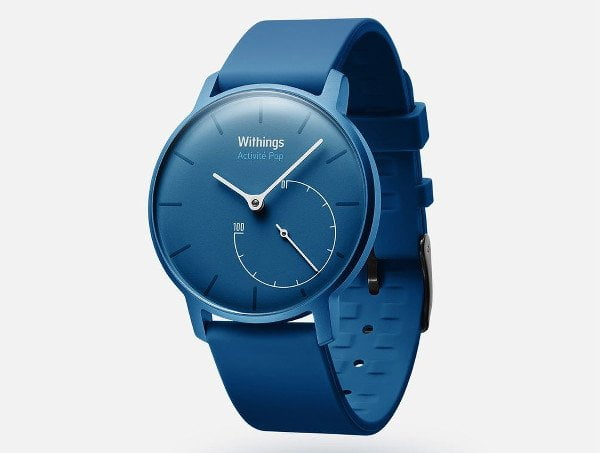 withings-activite-pop-blue-2