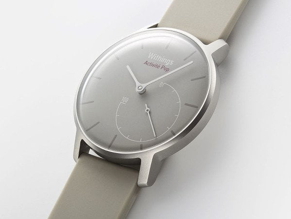 withings-activite-pop-grey