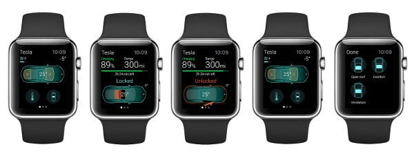 Tesla_AppleWatch_Elekslabs-2