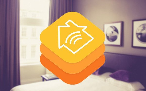 apple-homekit-600x373