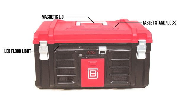 coolbox-boite-outils-multifonctions-1