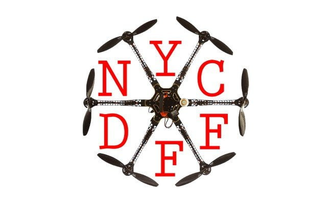 drone-film-festival-new-york