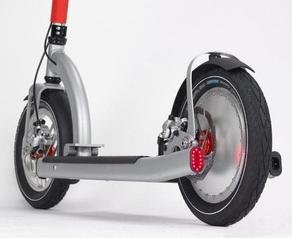 electricmood-scooter-electrique-4