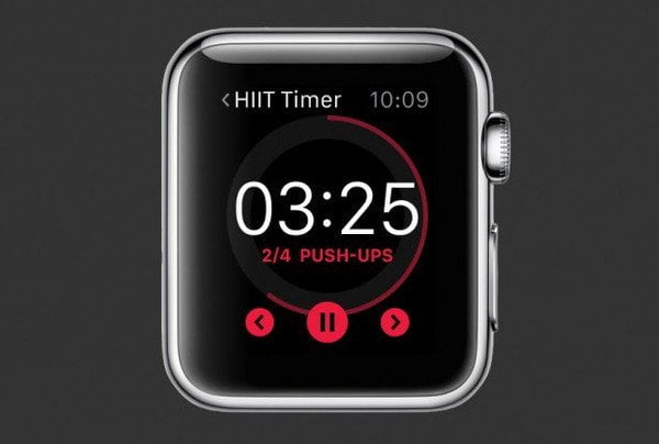 exact-fitness-timer-apple-watch-app