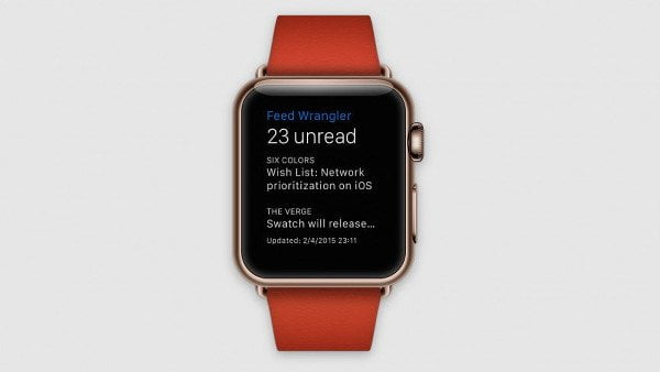 feed-wrangler-apple-watch-app
