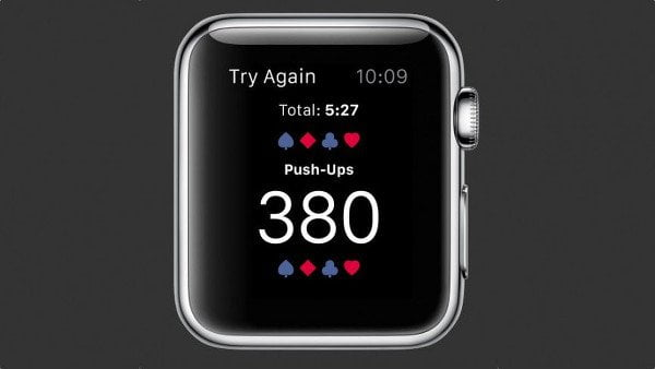 fitness-spades-apple-watch-app