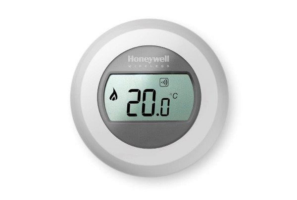 honeywell-round-connect-thermostat-connecte-1