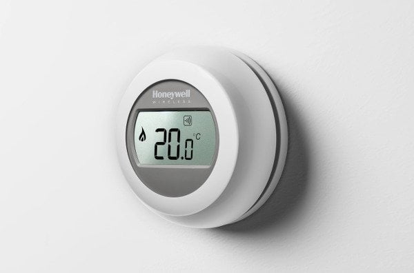honeywell-round-connect-thermostat-connecte-3