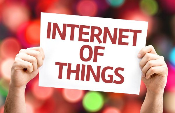 internet-of-things-des-objets-connectes