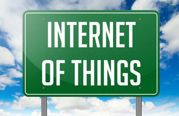 internet-of-things-highway-signpost