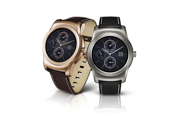 lg-watch-urbane-montre-connectee-2