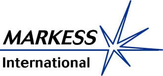 logo_markess-international