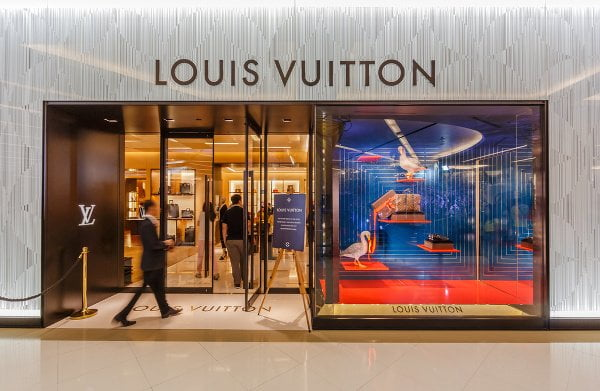 louis-vuitton-boutique