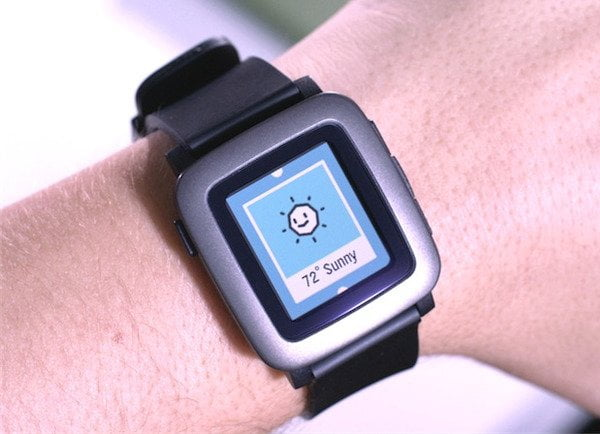 pebble-time-wrist