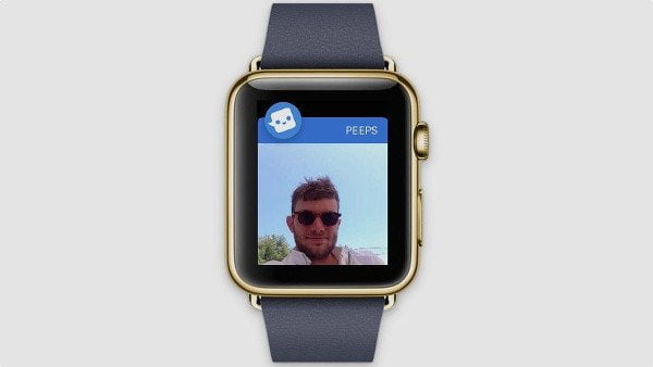peeps-apple-watch-app