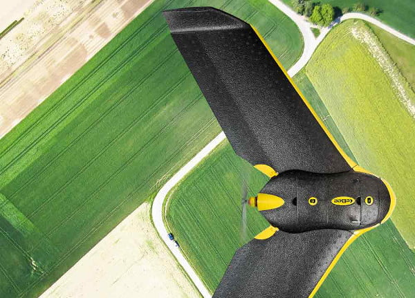 sensefly-ebee-drone-agriculture