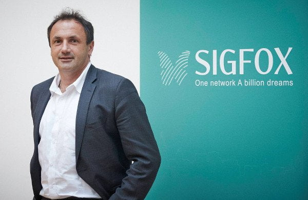 sigfox-lemoan-ceo