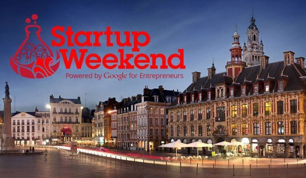 startup-weekend-makers-lille