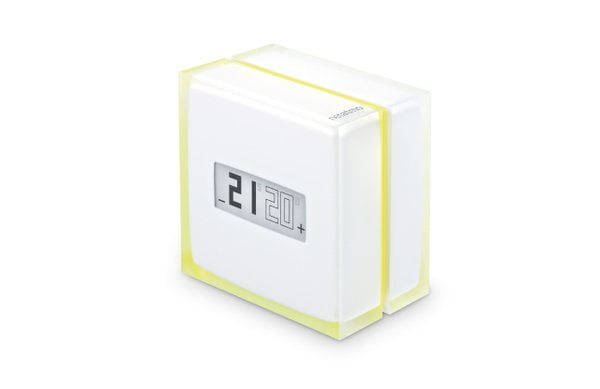 thermostat-netatmo-jaune-temperature