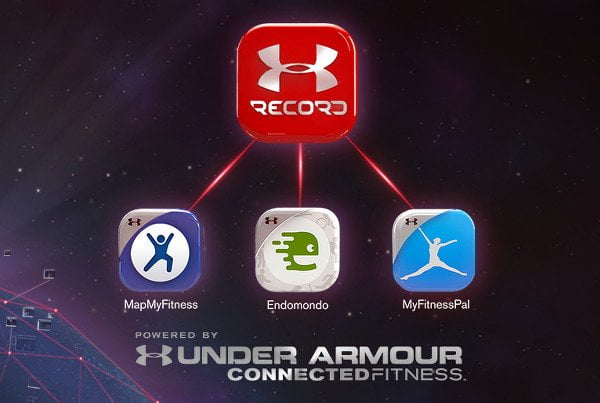 under-armour-apps
