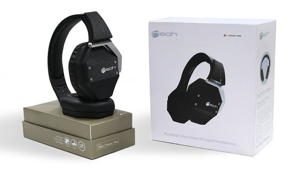 3D-Sound-Labs-Neoh-casque-audioconnecte-2