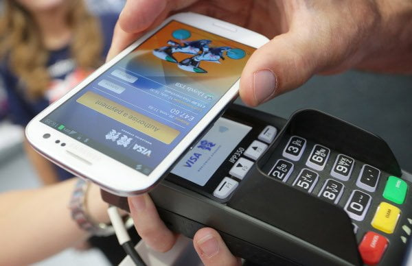 Android-pay-smartphone-nfc-2