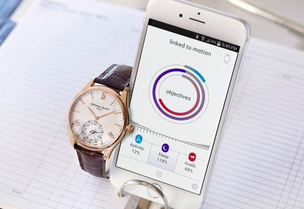 Horological-Smartwatch-4