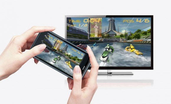 android-videogame-580x351