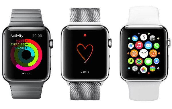 apple-watch-app-wearable-3