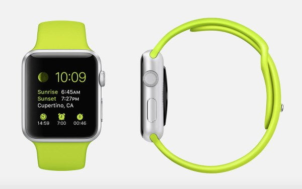 apple-watch-green-fluoroelastomer-sport-band-stainless-steel-pin-closure-retina-display