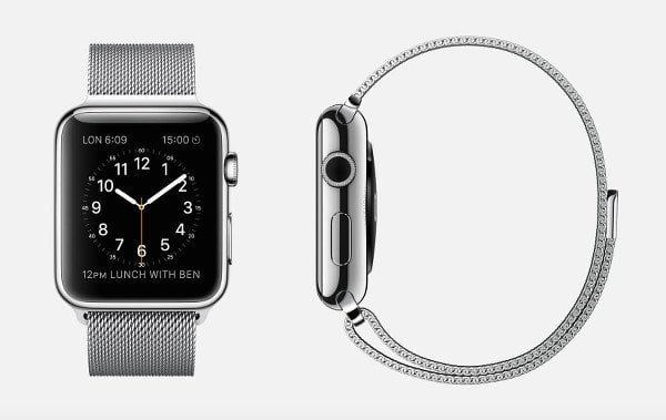 apple-watch-metal-band-magnetic-closure-stainless-steel-retina-display