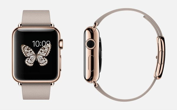 apple-watch-rose-gray-leather-band-18-karat-rose-gold-buckle-retina-display