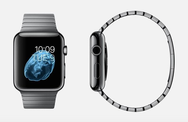apple-watch-spaceblack-band-stainless-steel-butterfly-closure-retina-display