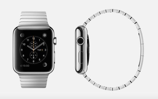 apple-watch-stainless-steel-band-butterfly-closure-retina-display