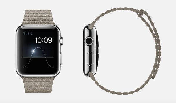 apple-watch-stone-leather-band-magnetic-closure-stainless-steel-retina-display