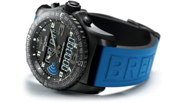breitling-b55-connected-montre-connectee-smartwatch-1