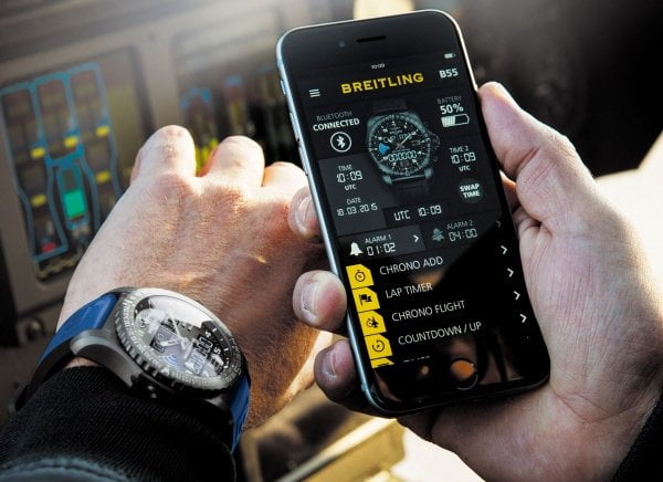 breitling-b55-connected-montre-connectee-smartwatch-5