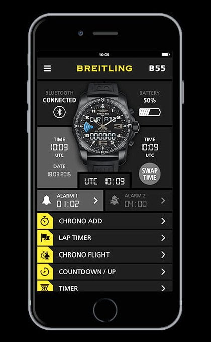 breitling-b55-connected-montre-connectee-smartwatch-app-2